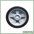 Forester 6 Plastic Wheel #M56g