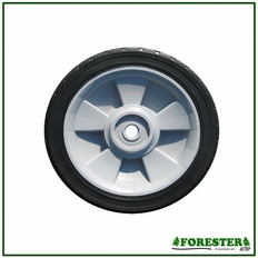 Forester 6 Plastic Wheel #M56w