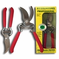 "Forester 8-1/4"" By-Pass Pro-Forged Pruner #Pr7240"