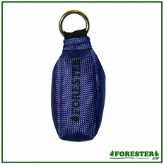 Forester 9 Oz Arborist Throw Bag - #R9b