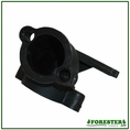 Forester Air Filter Connector #Fo-0054