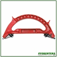 Forester All-In-1 Pruner, Knife & Tool Sharpener - 0230R