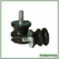 Forester Big & Small Anti-Vibe Mounts #Fo-0011