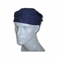 Forester Blue Cooling Skull Cap #Woodys7710