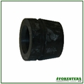Forester Buffer Av Rubber Soft Mount #For-6029