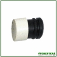 Forester Buffer Engine Mount #Fo-0208