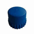 Forester Bump Knob For Husqvarna Tap N Go T-25 #Fo-0827