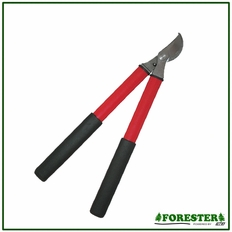 Forester By-Pass Mini Pruner #Pr7242