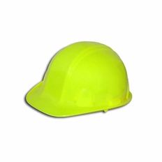 Forester Cap Style Safety Helmet - #8400