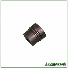 Forester Chainsaw Annular Buffer #Fo-0329