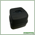 Forester Chainsaw Muffler - #Fo-0383