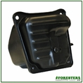 Forester Chainsaw Muffler #For-6040