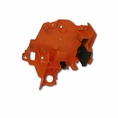 Forester Chainsaw Replacement Carb Housing, Grommet, Carb Support #Fo-0272