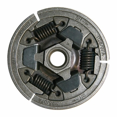Forester Chainsaw Replacement Clutch Assembly #Fo-0768