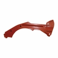 Forester Chainsaw Replacement Cover Fits Husqvarna - 5037047-01