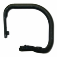 Forester Chainsaw Replacement Handle Bar For Stihl
