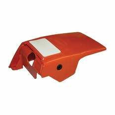 Forester Chainsaw Replacement Shroud For Stihl - 1119-080-1600