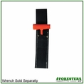 Forester Chainsaw Wrench Holster - NH100