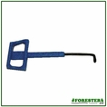 Forester Choke Rod #For-6225