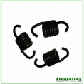 Forester Clutch Springs #For-6211