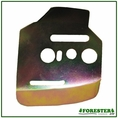 Forester Replacement Bar/Cooling Plate For Stihl - 1128-664-1001