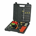 Forester Deluxe Chainsaw User's Tool Kit - DCSTK