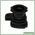 Forester Elbow Connector #Fo-0049