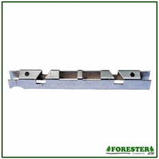 Forester 4-in-1 File Guide Tool