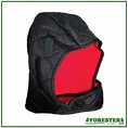 Forester Flannel Lined Helmet Liner #Woodys7565