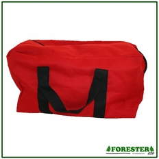 Forester Arborist Large Gear Bag - #For2191