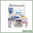 Forester General Purpose First Aid Kit #Fa115