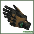 Forester Goat Skin Construction Gloves #Fogl1004