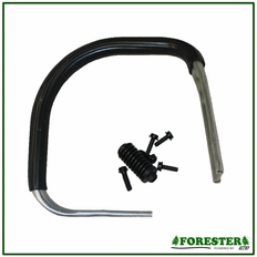 Forester Replacement Handle Bar Fits Husqvarna - 5036267-71