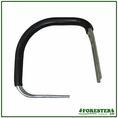 Forester Replacement Handle Bar Fits Husqvarna - 5015345-03