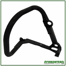Forester Replacement Handle Bar Fits Stihl - 1127-790-1700