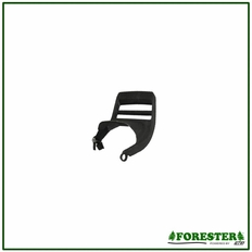 Forester Handle Guard Brake Bar #Fo-0034