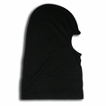 Forester Heavy Weight Forester Balaclava - #For-0237