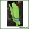 Forester Hi-Vis Leg Covers #Leg3