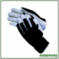 Forester High Performance Goat Skin Driver Style Work Gloves #1957