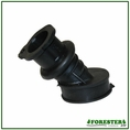 Forester Intake Boot #Fo-0045