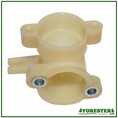 Forester Intake Elbow Connect Support #For-6082