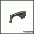 Forester Magnesium Chain Brake Cover #Fo-0226