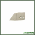 Forester Magnesium Chain Sprocket Cover #Fo-0078