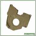Forester Magnesium Clutch Cover For Stihl - 1119-021-1102