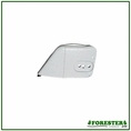Forester Magnesium Sprocket Cover #F1701