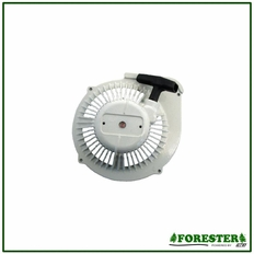 Forester Magnesium Starter Assembly #Fo-0145