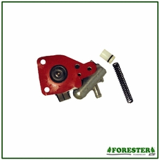 Forester Oil Pump #Fo-0125