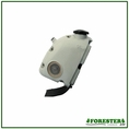 Forester Oil Tank #Fo-0200