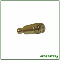 Forester Oiler Pick Up Body #For-6103