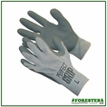Forester Perfect Grip Work Gloves #Woodys1116b